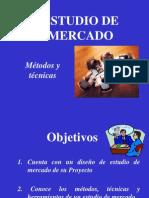 Clase4 ESTUDIO DE MERCADO 1.ppt