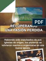 Seminario (1).ppt