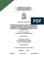 HEICOBACTER AC.pdf