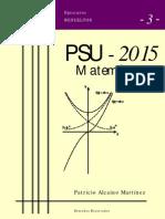 PSU MATEMATICA 2015-EJERCICIOS RESUELTOS.pdf