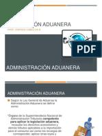 Administracion_Aduanera_-_Legislacion_Aduanera_2014_B (1).pptx