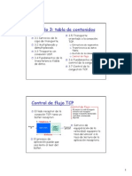 Transporte-CFlujoCCongestion.pdf