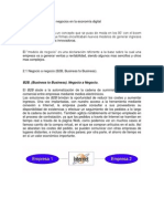 Unidad 2.- Modelos de negocios en la Economía Digital.docx