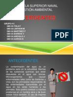 detergentes-131103182521-phpapp02.pptx