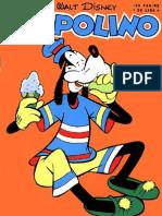 Topolino 0006