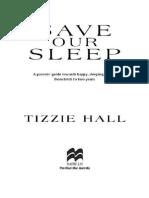 The barefoot investorpdf save our sleep revised edition hall tizzie 1pdf malvernweather Choice Image