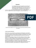 Magnetismo (1).doc