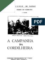 A campanha da Cordilheira.pdf