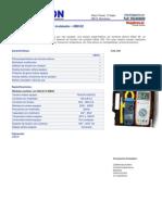 MBI 02 Maletin instalador .pdf