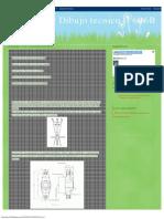 Glosario de Dibujo tecnico II 606B.pdf