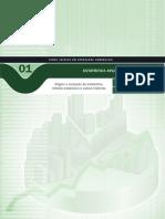 estatistica_aplicada_01.pdf