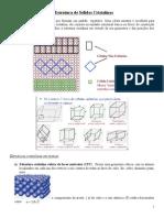 A_Estrutura_de_Sólidos_Cristalino-mat.apoio_1.doc