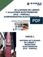 seminario facturas electronicas.pdf