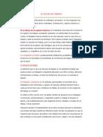 EL ESTUDIO DE TIEMPOS.docx