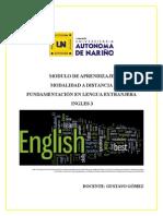 MODULO DE INGLES 3.doc