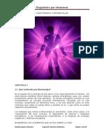 NUEVO DIAGNOSTICO POR ELEMENTOS.pdf