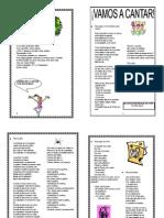 cancionero1.pdf