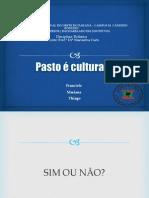 Pasto e cultura.pptx