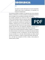 INFORME DE SIDERURGIA.docx