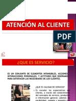 ATENCION AL CLIENTE Y COMUNICACION.pptx