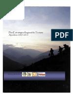 PERTUR-APURIMAC-2007-2015.pdf