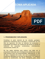GEOTECNIA APLICADA.pptx