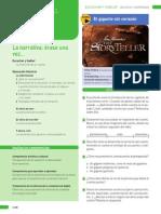 unidad 3 literatura_cast1.pdf