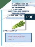 CARATULA DETOPOGRAFIA.docx