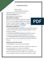 TEST DE INTELIGENCIA.docx