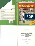 Juegos de entrenamiento de futbol.pdf