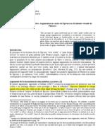 Ponencia Plutarco - Jhon Acuña.doc