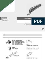 manual-gop-108-vli.pdf