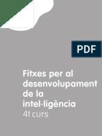DESENVOLUPAMENT INTELIGENCIA 4t.pdf