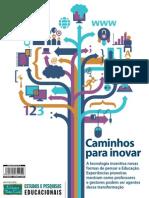 51_caminhos_para_inovar.pdf
