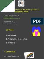 Aula Newton Sesma e Paulo Cesar ABROSS 2014.pdf