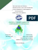 EDUCACION AMBIENTAL TAREA 3.docx
