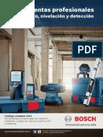 Herramientas-profesionales-med.pdf