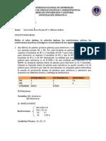 Corrección de la Prueba N° 2.docx