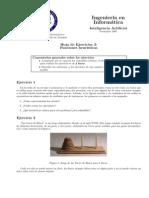 ejercicios-h.pdf