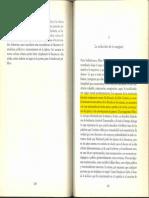 42 Franco1 Seduccion.pdf