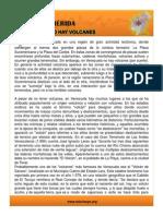En_Venezuela_no_hay_Volcanes.pdf