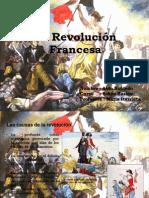 REVOLUCION FRANCESA.ppt
