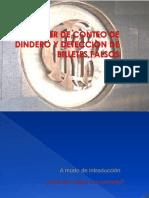 taller de conteo y billetesfalsificados.pptx