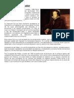 Biografía María Tudor carlos v y 3 socios conquista.docx