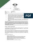 UJ Control SemesterProject July2014 (1)