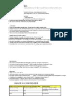 TRENDS.pdf