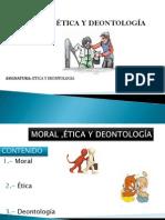 ETICA PPT.pptx