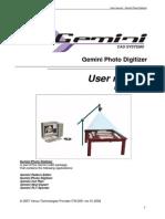 Gemini Photo Digitizer-User Manual.docx