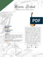 Guitarron 010.pdf