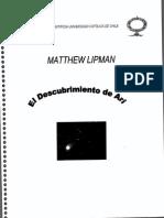 Lipman - El_descubrimiento de_Ari Parte_01.pdf